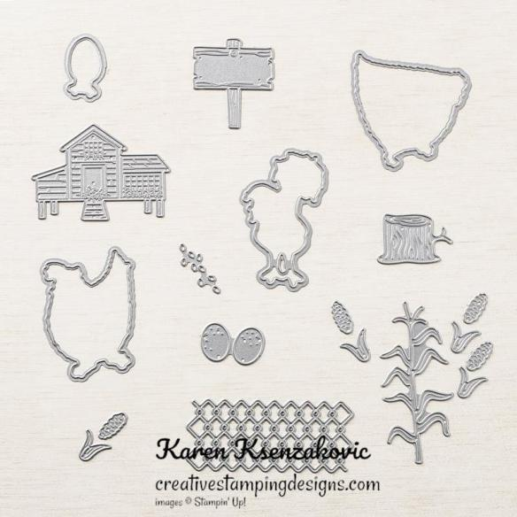 This image has an empty alt attribute; its file name is stampin-up-chick-dies-creativestampingdesigns.com_.jpg